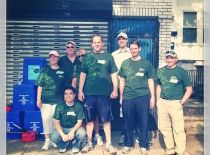 Olney Cleanup 10