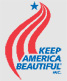 keep-america-beautiful-logo