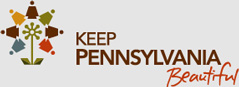 keep-pennsylvania-beautiful-logo
