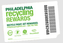 philadelphia-recycling-rewards