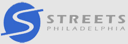 philadelphia-streets-department-logo
