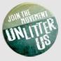unlitterus-logo